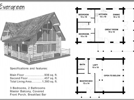 House Building Ideas furthermore Ikea Home Planner Online furthermore 2f017a8a9bcfa51f Small Cabin Plans With Loft Small Cabin Floor Plans likewise California Prefab Home Designs together with Massage Business Floor Plan. on inexpensive prefab home plans