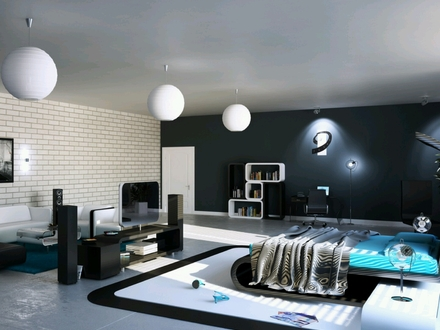 Luxury Homes Design Ideas Luxury Modern Bedrooms