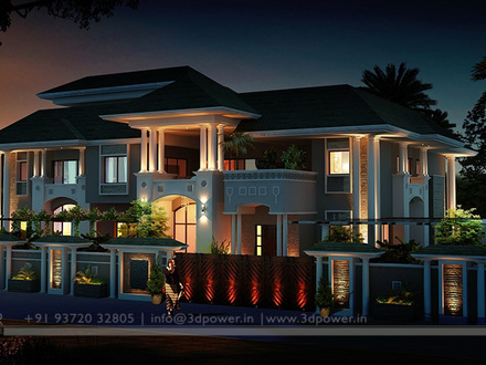 Modern Bungalow Homes Contemporary Bungalow Design