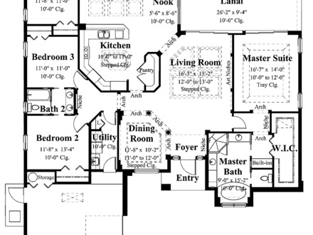 A7e0fd9e5ca1638e House Side Elevation Plan Ranch House Plans Elevation likewise Single Floor House Plan And Elevation in addition 203c6e4a2f5a39f5 3 Bedroom House Plans Simple 3 Bedroom House Floor Plans as well Cala homes lenzie site plan further Home Plan And Elevation 3046 Sq Ft. on beautiful homes in kerala html