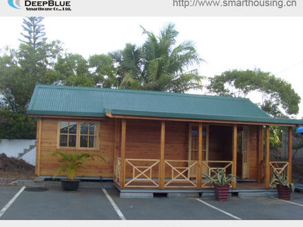 Ranch-Style House Images of Bungalow Houses Cheap