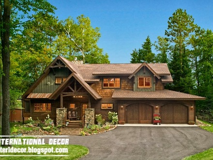 Rustic Ranch Style House Plans Western Ranch House Plans