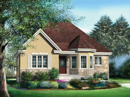 Simple House Design Simple House Design Housing