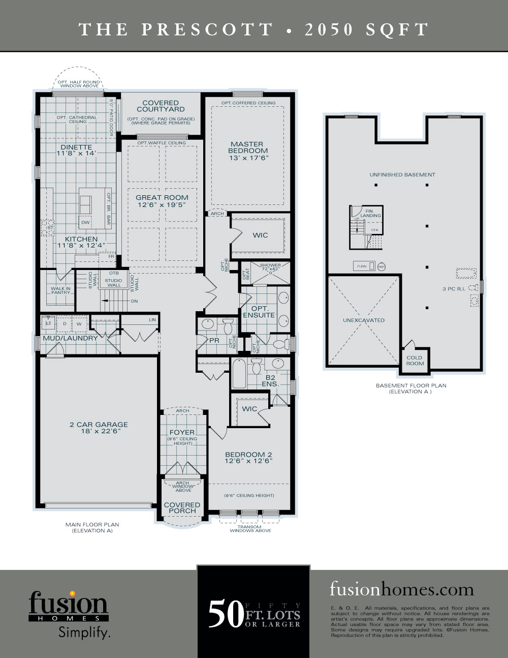 Simple small house floor plans bedroom bungalow house Bungalow house plans canada