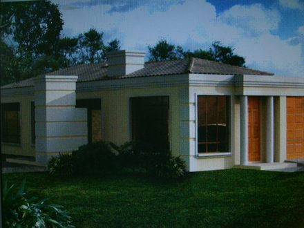 Single Story House Plans with Great Room Single Storey House Plans South Africa