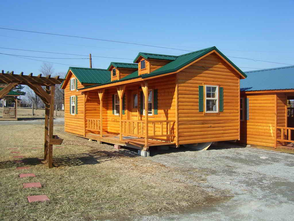 Small back yard cottage plans economical small cottage for Backyard bungalow plans
