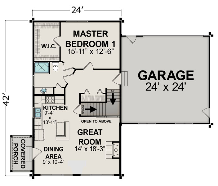 Ibc Under Sq Ft House Plans on how big is 31 sq ft, micro houses under 600 sq ft, log cabin floor plans 1200 sq ft, house plans with walkout basement, house plans under 600 feet, small cabins under 1000 sq ft, house floor plans with basement, house plans 500 sq ft or less,