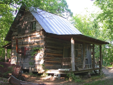 Small Log Cabin Floor Plans Small Log Cabin Homes