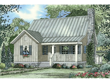Small Rustic Cabin House Plans Modern Rustic Small Cabin