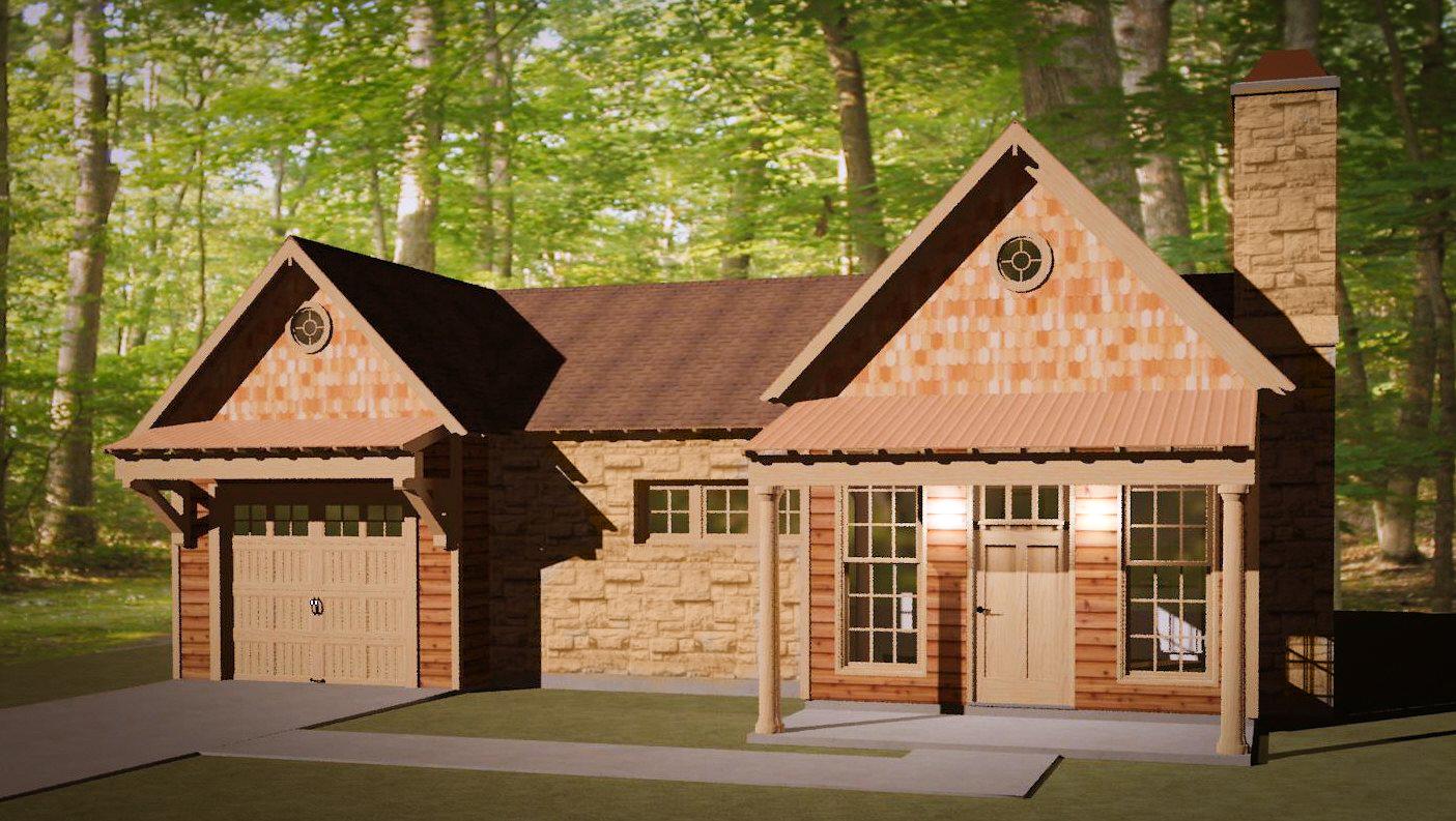 Tiny Home House Plans Small Two Bedroom House Plans, home ...