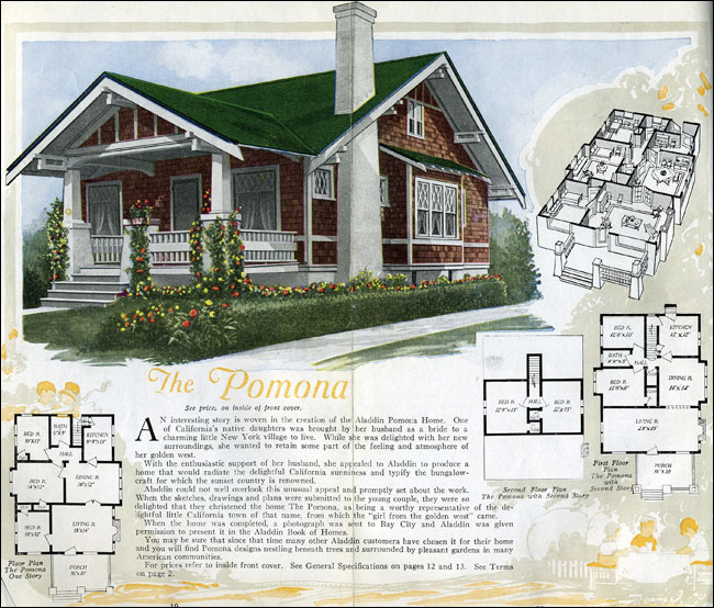 What Is A Bungalow Style Home: 1930 Craftsman Bungalow Remodel 1920 Craftsman Bungalow