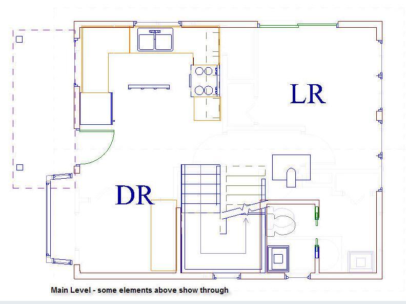 20x24 cabin floor plans 20x20 cabin floor plans 20x20 for 20 by 20 house plan