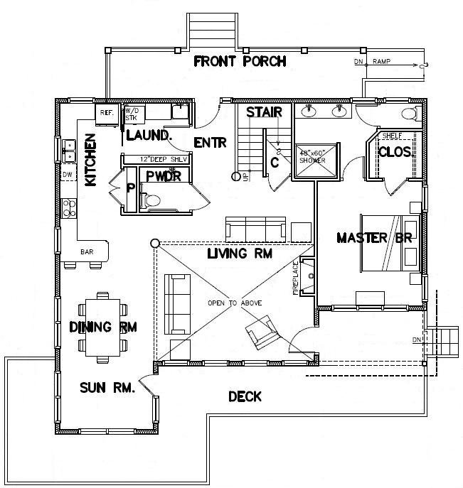 3 bedroom log cabin homes 3 bedroom log cabin floor plans for 4 bedroom cabin floor plans