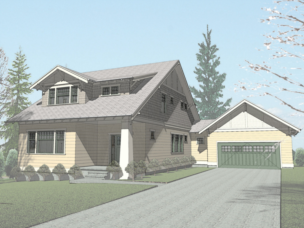 Bungalow Company House Plans Bungalow House Plans 5 Bed In