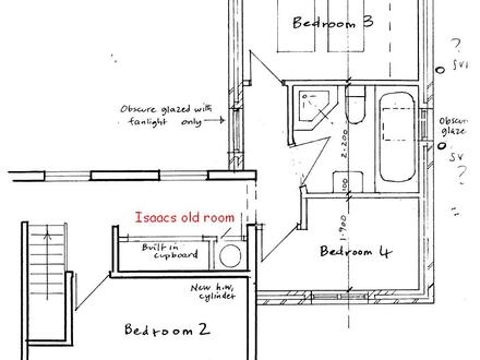 Cat House Plans Free Cat House Building Plans