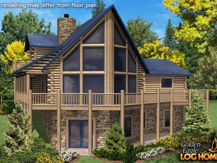 mountain chalet house plans swiss chalet house plans mountain chalet house plans 20907