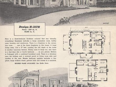 Contemporary Colonial House Plans Vintage Luxury Colonial House Plans