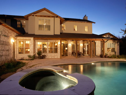 Florida House Plans with Pool House Plans with Pools