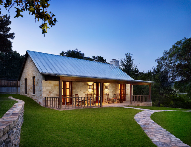 Fredericksburg Texas Hill Country Texas Hill Country Home Designs House Plans