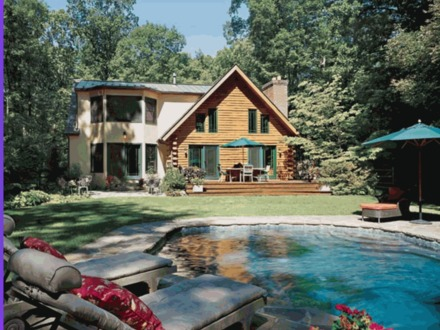 Free Log Cabin Home Plans Log Cabins Free Move You