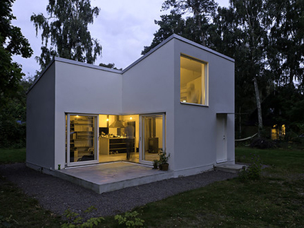 Great Small House Designs Beautiful Small House Design