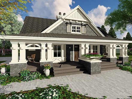 Home Style Craftsman House Plans Cape Cod Style Home House