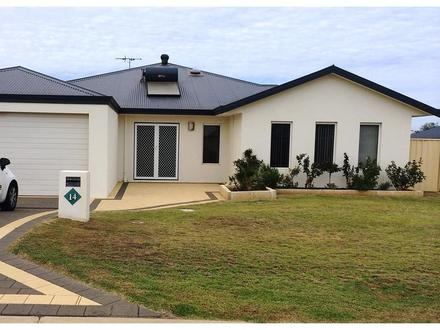 House For Rent 14 Portside Road, Drummond Cove 6532, Wa Stunning 3-Bedroom Houses for Rent