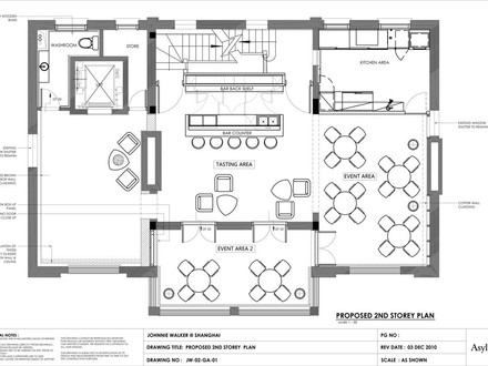 hvac residential house plans html with 11409ba672a59676 Mechanical Plans S Les Mechanical Hvac Plan Symbols on Crawl Space Waterproofing further 15 Fabulous Prefabricated Homes likewise House Plumbing Design together with Central Conditioners Separate  ponents together with Rough Plumbing For New Construction.