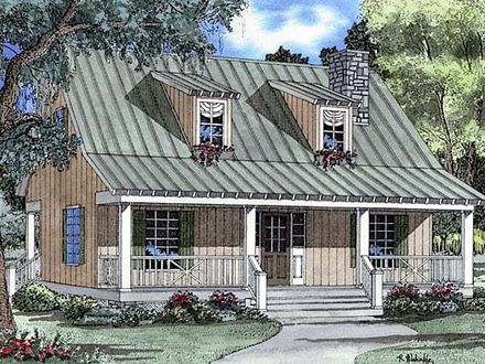 Fairy tale cottage house plans cottage style house plans for House plans under 1400 sq ft