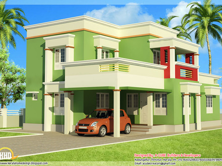 House Roof Designs Simple House Roof Design Plans