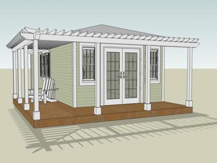 Key West Style Furniture Small Key West Style House Plans