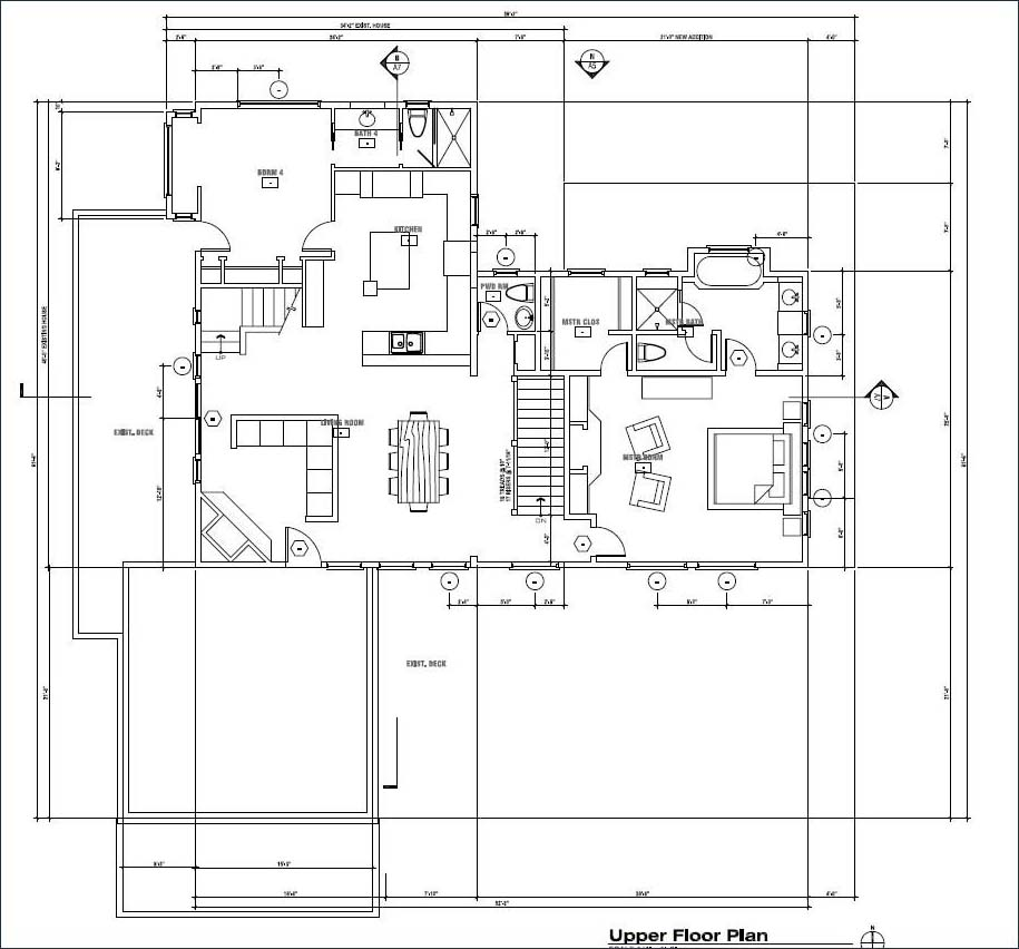 Luxury Bathroom Floor Plans Bathroom Floor Plans With Walk