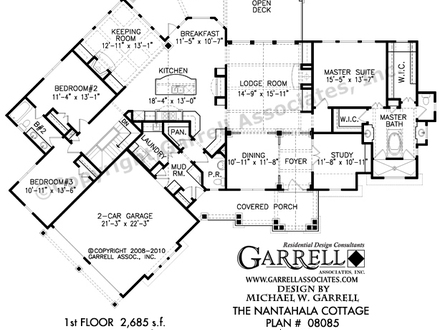 Farmhouse Open Floor Plan besides 3 Car Garage Cabin moreover Split Level House Plans For Homes together with Small Building With Carport in addition  on 483855553689787860