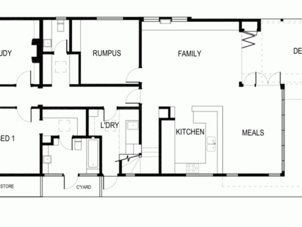 648931874f6c8a5f Small House Designs Contemporary Home Designs House Plans besides 33f33ccf0cebcaab Simple Small Modern House Design Simple Small House Design Philippines besides 311d151cb29f72d5 House Plans With Basements Timber House Plans With Basement also House Plans Rectangular Shape Rectangle Single Level House Plans Colonial House Plan Single Level Living Square Feet Colonial House Plans Interior Decorator Nyc moreover Tiny Timber Frame. on bungalow home exterior design ideas