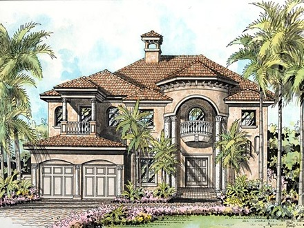 Old Florida Style House Plans Old Florida Homes