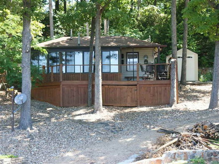 Simple Rustic Cabin Plans Small Lakefront Home Plans