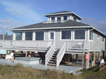 Small Beach House Plans Simple Small House Floor Plans