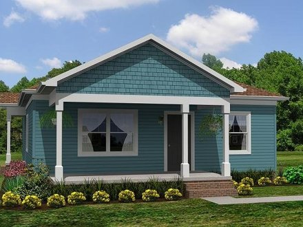 Small Country Ranch House Plans Country Ranch House Plans