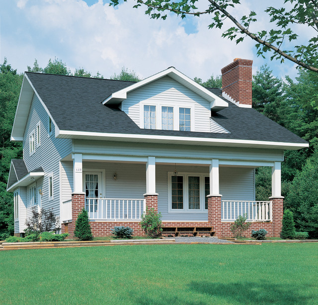 Craftsman House Plans Ranch Style: Small Craftsman Home House Plans Small Craftsman Ranch