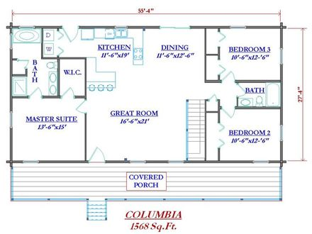 Small Log Cabin Homes Floor Plans Small Log Cabins with Lofts