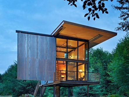 Sol Duc Cabin Sol Duc Cabins Review