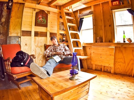 Tiny Victorian House Plans Small Cabins Tiny Houses Inside
