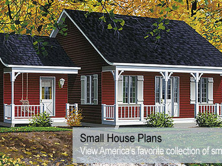 Www Beautiful House Plans Websites Thehousedesigners Com House Southern Living House Plans