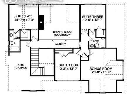 Small house plans under 1500 sq ft 1500 sq ft house plans for Beach house plans under 1500 sq ft
