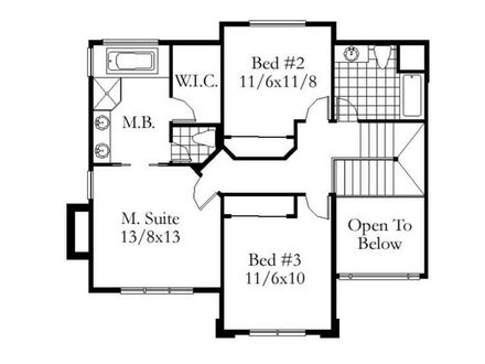 Thai wood house plans thai house plans rental home plans for 3 story townhouse floor plans