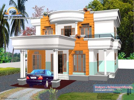 3D Home Design House 3D Home Architect Latest Version