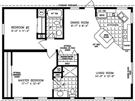 Small Manufactured Modular Homes additionally 12 Foot Wide House Plans as well A3668543a57d7598 Small Cabins With Lofts Small Cabins Under 800 Sq Ft together with A57d286da92332a2 600 Sq Feet House Plans Small House Plans Under 500 Sq Ft besides Unique Floor Plans For Homes. on small house floor plans under 500 sq ft
