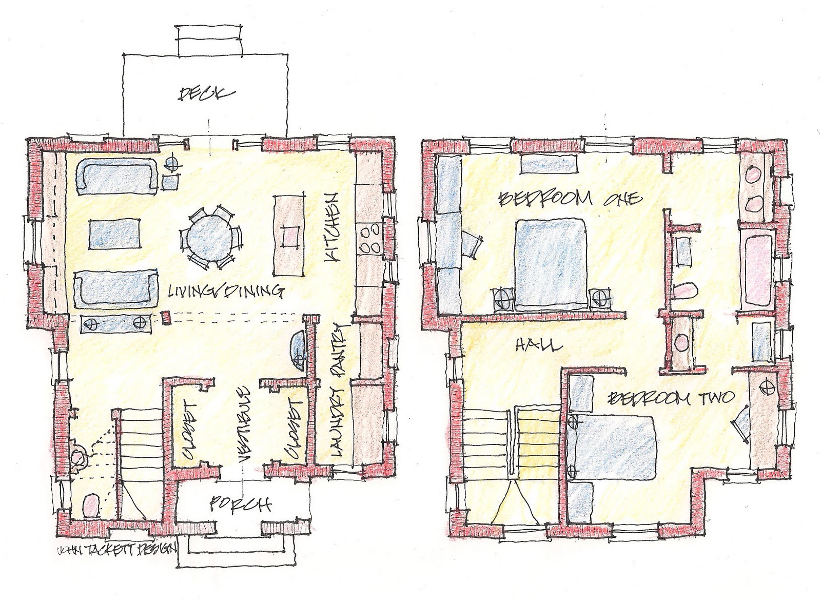 Addams family house floor plan family house floor plans for Family home floor plans