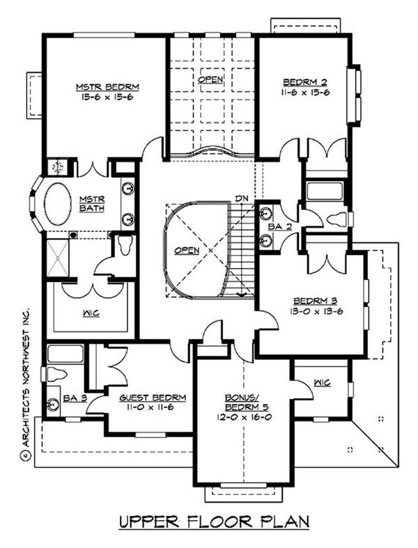 Arts and crafts style homes arts and crafts style homes for Arts and crafts floor plans