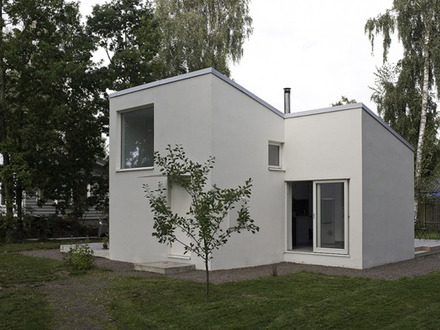 Beautiful Small House Design Best Small House Designs
